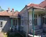 Къща Варна област с.Рудник