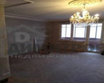 Четиристаен апартамент Варна Автогарата