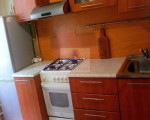 Едностаен апартамент, Пловдив, Гагарин