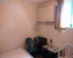 Едностаен апартамент, Пловдив, Централна Гара