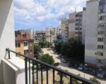 Двустаен апартамент Варна Кайсиева Градина