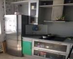 Едностаен апартамент, Пловдив, Въстанически