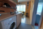 Тристаен апартамент Варна Чайка