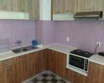 Едностаен апартамент, Русе, Родина 1