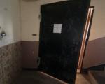 Двустаен апартамент, Русе, Чародейка Юг