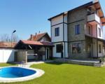 Къща, Велико Търново област, с.Шемшево
