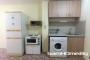 Едностаен апартамент Варна Окръжна Болница