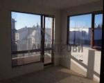 Тристаен апартамент Варна м-т Траката