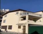 Тристаен апартамент, София, Зона Б18