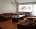 Четиристаен апартамент, Варна, Чайка