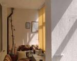 Четиристаен апартамент Кърджали Боровец