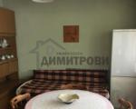 Многостаен апартамент Варна Общината