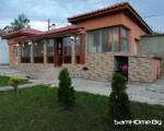 Къща Варна област гр. Вълчидол