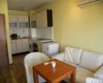 Двустаен апартамент, Бургас, Славейков