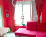 Четиристаен апартамент Варна Колхозен Пазар