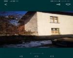 Къща, Ловеч област, с.Драгана