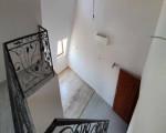 Тристаен апартамент, Бургас област, гр.Обзор