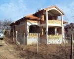 Къща Варна област м-т Добрева Чешма