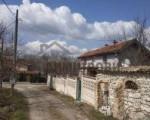 Къща Варна област с.Куманово