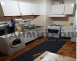 Едностаен апартамент Варна Кайсиева Градина