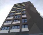 Тристаен апартамент, Варна, Левски
