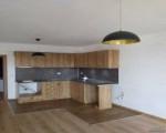Тристаен апартамент Бургас  Славейков