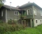 Къща, Габрово област, с.Стоевци