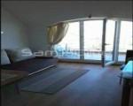 Едностаен апартамент Варна Галата