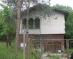 Къща Враца област с.Лютидол