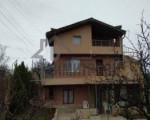 Къща Варна м-т Траката