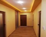 Четиристаен апартамент, Стара Загора, Гимназия Иван Вазов