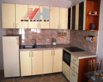 Тристаен апартамент, Варна, Чайка