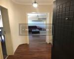 Тристаен апартамент, Пловдив, Централна Гара