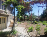 Къща, Пловдив област, гр.Брезово