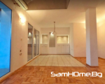 Многостаен апартамент Варна Трошево
