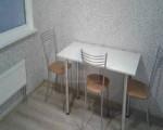 Едностаен апартамент, Пловдив, Широк Център