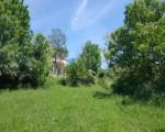 Къща, Варна област, с.Приселци
