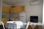 Тристаен апартамент Варна Окръжна Болница