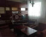 Тристаен апартамент Варна Изгрев