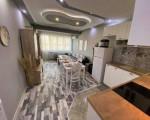 Четиристаен апартамент, Пловдив, Смирненски
