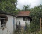 Многостаен апартамент Пазарджик област с.Радилово