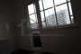 Тристаен апартамент Варна Победа