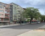 Тристаен апартамент, Варна, Чаталджа