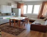 Тристаен апартамент, Пловдив, Каменица 1