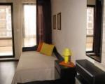 Едностаен апартамент, Пловдив, Южен