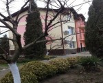 Къща, Варна област, м-т Журналист