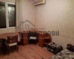 Двустаен апартамент Варна Победа