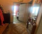 Двустаен апартамент, Пловдив, Изгрев