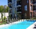 Двустаен апартамент Варна м-т Евксиноград