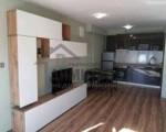 Едностаен апартамент Варна Възраждане 4
